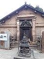 Beauty of Swayambhu 20180922 140935.jpg