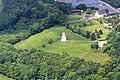 Beckum, Windmühle am Höxberg -- 2014 -- 8722.jpg