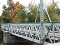 Beckwith Street Bridge over the Tay Canal.jpg