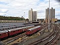 Bedford Pk Blvd West 04 - Concourse Yard.jpg