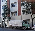 Bedford Truck (38500197045).jpg
