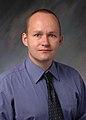 Bedrich Benes PhD.jpg