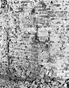 begane grond detail muur - deventer - 20056154 - rce