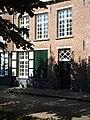 Begijnhof Turnhout, Nummer 74.jpg
