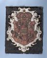Begravningsvapen för drottning Konstantia av Polen-Litauen - Livrustkammaren - 5218.tif