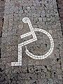 Behindertenparkplatz 1747.jpg
