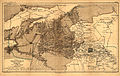 Category:Möllendorff family - Wikimedia Commons