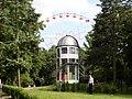 Belarus-Minsk-Educational Observatory.jpg