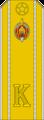 Belarus MIA—21 Cadet-Master Sergeant rank insignia (White).png