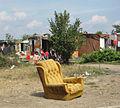 Belgrade slum.jpg