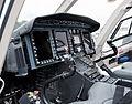 Bell 429 GlobalRanger C-FTNB cockpit 1.jpg