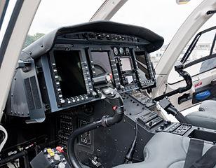 File bell 429 globalranger c ftnb cockpit for Interior auf deutsch