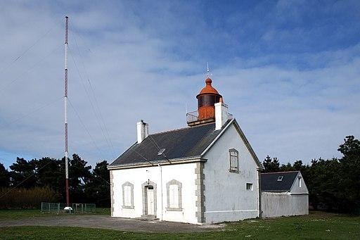 Belle-Ile phare Kerdonis (1)