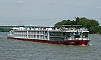 Bellevue (ship, 2006) 060.JPG