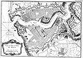 Bellin - Plan Brest 1764.jpg