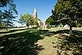 Bellingham, Minnesota (8111992680).jpg