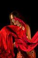 Belly Devine - Flickr - Dance Photographer - Brendan Lally.jpg