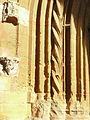 Belvès - Eglise Notre-Dame-de-l'Assomption -5.JPG