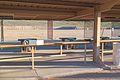 Ben Avery Shooting Facility-6.jpg