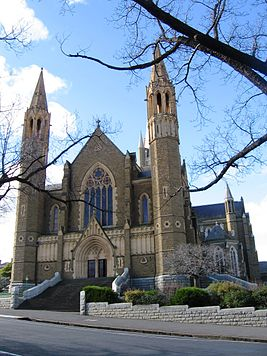 BendigoRomanCatholicCathedral.JPG