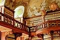 Benediktinerstift Seitenstetten 1471.jpg