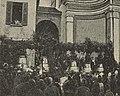Benedizione campane Brinzio 1903.jpeg
