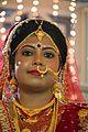 Bengali Hindu Bride - Kolkata 2017-04-28 7019.JPG
