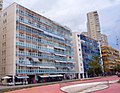 Benidorm - Edificio El Greco.jpg