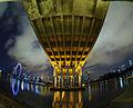 Benjamin Sheares Bridge (8150269103).jpg