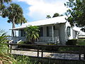 Bensen House (Grant, Florida) 006.jpg