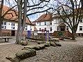 Bensheim-Auerbach, Schloßbergschule-3.jpg