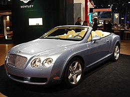 Bentley Continental GTC 1.jpg