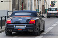 Bentley Wald Continental GTC Black Bison Edition - Flickr - Alexandre Prévot (6).jpg