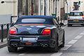 Bentley Wald Continental GTC Black Bison Edition - Flickr - Alexandre Prévot (6).jpg
