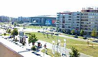 Beograd 10091 novi beograd.jpg