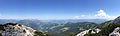 Berchtesgaden IMG 5396.jpg