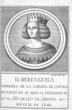 Berenguela.jpg