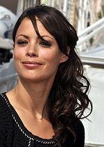 Berenice Bejo Cannes 2011