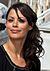 Berenice Bejo Cannes 2011.jpg