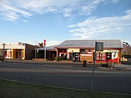 Beresfield Post Office
