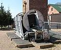 Bergbaumusueum Reinsdorf Kreiselwipper 07.JPG