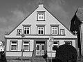 Bergen auf Rügen - Wohnhaus.jpg