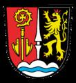 Bergheim (Oberbayern).png