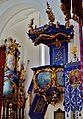 Bergheim Basilika Maria Plain Innen Kanzel 3.jpg