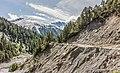 Bergtocht van S-charl naar Alp Sesvenna. 10-09-2019. (d.j.b) 27.jpg