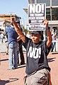 Berkeley Free Speech Week protest 20170924-8763.jpg