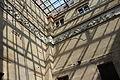 Berlín Neues Museum 01.JPG