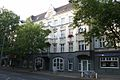 Berlin-Spandau Adamstraße 2.JPG