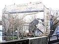 Berlin-tiergarten mural 20050406 380 part.jpg