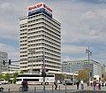 Berlin - Haus des Reisens3.jpg